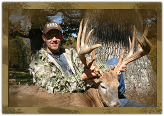 Expert Deer Hunting Tips for the Adventurer in You!