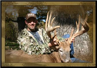 Expert Deer Hunting Tips for the Adventurer in You!