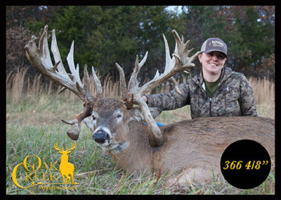 366 4-8 inches