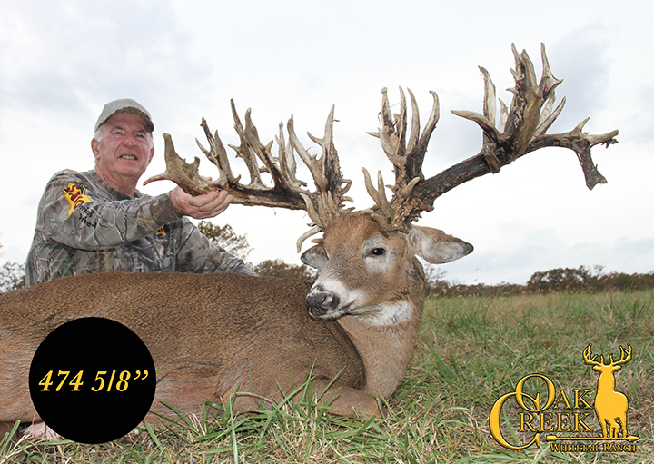 7 Tips to Improve YouCrossbowHunting Skill