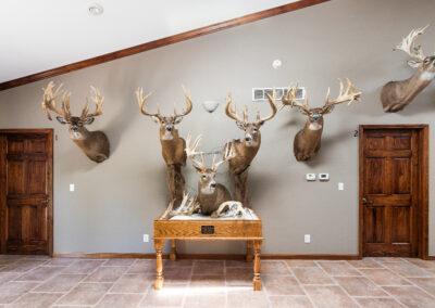 The Lodge at Oak Creek