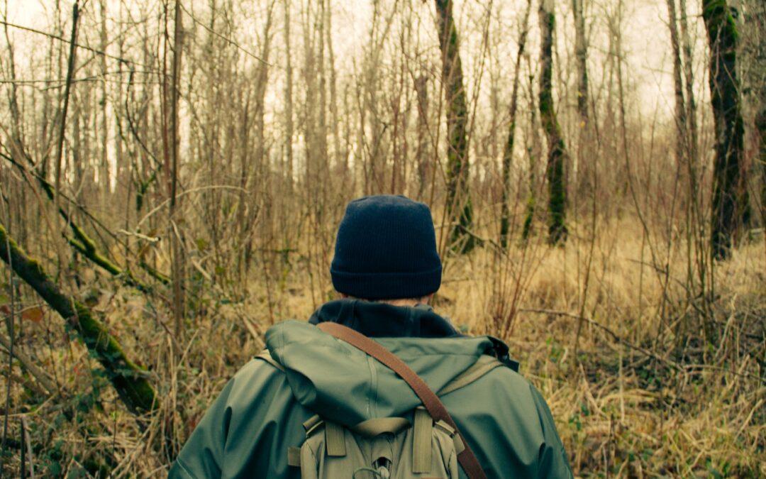 Tips for Making You a Better Deer Hunter